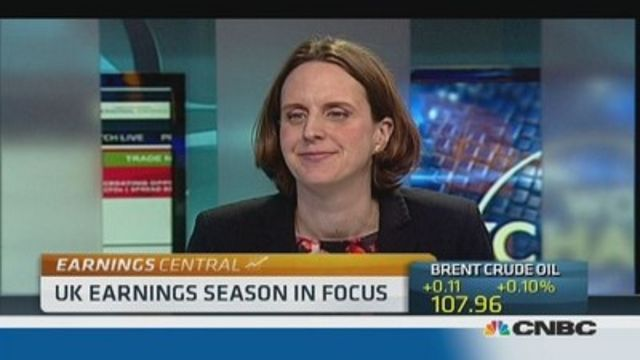 News video: Emerging market slowdown will be big theme